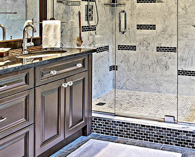Bathroom Remodeling Queens bathroom remodeling | queens renovations, home improvements and